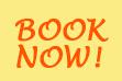 Shore Haven Resort's Facebook Booking Engine